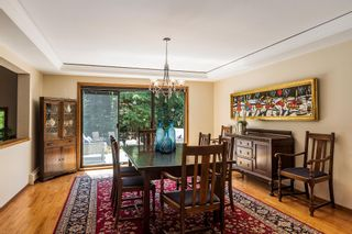 """Photo 9: 2683 NORTHCREST Drive in Surrey: Sunnyside Park Surrey House for sale in """"Woodshire Park"""" (South Surrey White Rock)  : MLS®# R2185453"""