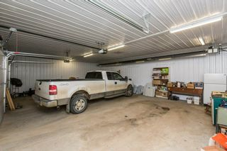 Photo 45: 26 460002 Hwy 771: Rural Wetaskiwin County House for sale : MLS®# E4237795