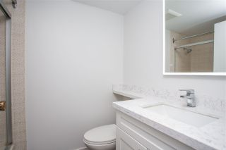 """Photo 11: 304 4625 GRANGE Street in Burnaby: Forest Glen BS Condo for sale in """"EDGEVIEW MANOR"""" (Burnaby South)  : MLS®# R2539290"""