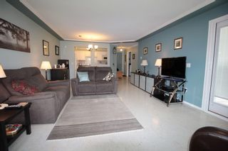 "Photo 5: 310 20453 53 Avenue in Langley: Langley City Condo for sale in ""Countryside Estates"" : MLS®# R2178947"