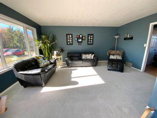 Photo 5: 76 Casa Vista Drive: Rural Sturgeon County House for sale : MLS®# E4266053