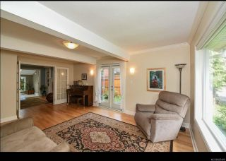 Photo 16: 215 Marida Pl in COMOX: CV Comox (Town of) House for sale (Comox Valley)  : MLS®# 825409