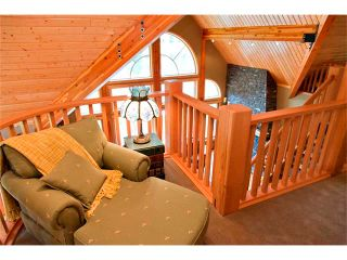 Photo 35: 231036 FORESTRY: Bragg Creek House for sale : MLS®# C4022583