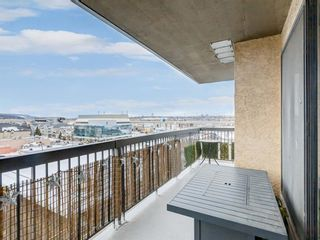 Photo 3: 708 1334 12 Avenue SW in Calgary: Beltline Apartment for sale : MLS®# A1061052