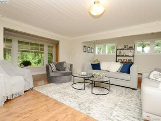 Photo 4: 11170 Heather Rd in NORTH SAANICH: NS Lands End House for sale (North Saanich)  : MLS®# 789964