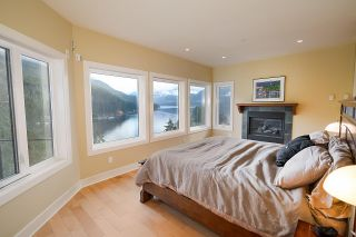Photo 21: 4688 EASTRIDGE Road in North Vancouver: Deep Cove House for sale : MLS®# R2565563