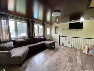 Photo 6: 61 Qu'Appelle Street in Qu'Appelle: Residential for sale : MLS®# SK860212