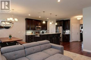 Photo 7: 425B 13 Street SE in Slave Lake: House for sale : MLS®# A1126770