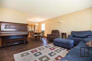 Photo 4: 274 Hazelwood Avenue in Winnipeg: Meadowood Residential for sale (2E)  : MLS®# 1821001