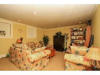 Photo 18: 638 HILLCREST Street in Coquitlam: Home for sale : MLS®# V1109900