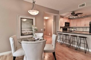 Photo 13: 111 2121 98 Avenue SW in Calgary: Palliser Apartment for sale : MLS®# A1076352
