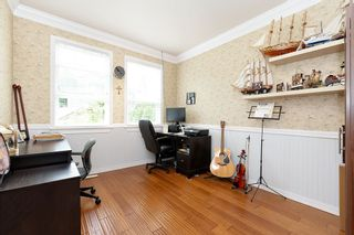 Photo 10: 11187 164 Street in Surrey: Fraser Heights House for sale (North Surrey)  : MLS®# R2468696
