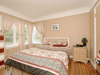 Photo 6: 1170 Munro St in : Es Saxe Point House for sale (Esquimalt)  : MLS®# 859793