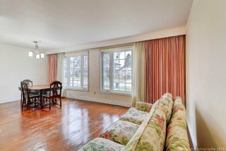 Photo 5: 6 Lausanne Cres in Toronto: Guildwood Freehold for sale (Toronto E08)  : MLS®# E4340572