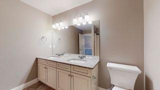 Photo 33: 3707 8 Street in Edmonton: Zone 30 House for sale : MLS®# E4265045