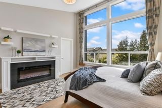Photo 22: 1295 Oakmount Rd in : SE Maplewood House for sale (Saanich East)  : MLS®# 871764