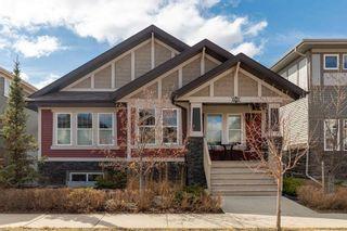 Photo 2: 5421 BONAVENTURE Avenue in Edmonton: Zone 27 House for sale : MLS®# E4239798