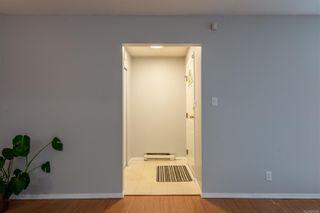 Photo 11: B 175 Willemar Ave in : CV Courtenay City Half Duplex for sale (Comox Valley)  : MLS®# 874398