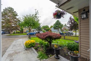 Photo 22: 19447 61 Avenue in Surrey: Cloverdale BC House for sale (Cloverdale)  : MLS®# R2595871