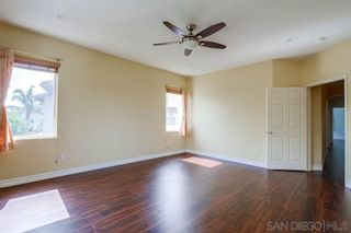 Photo 34: RANCHO BERNARDO Twin-home for sale : 4 bedrooms : 10546 Clasico Ct in San Diego