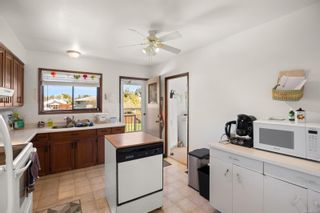 Photo 11: 1654 Teakwood Rd in : SE Lambrick Park House for sale (Saanich East)  : MLS®# 872307