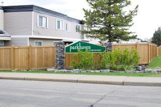 Photo 2: 187 11421 34 Street in Edmonton: Zone 23 Townhouse for sale : MLS®# E4245460
