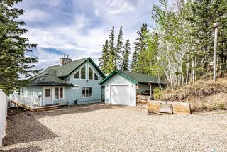 Photo 48: 174 Janice Place in Emma Lake: Residential for sale : MLS®# SK855448