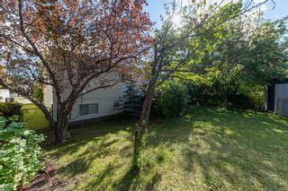Photo 8:  in Edmonton: Zone 16 House for sale : MLS®# E4263667
