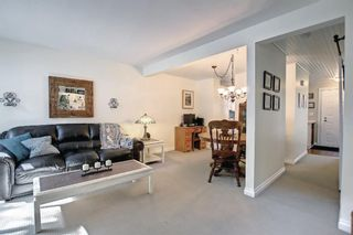 Photo 9: 45 251 90 Avenue SE in Calgary: Acadia Row/Townhouse for sale : MLS®# A1151127