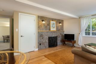 Photo 26: 1311 McNair St in : Vi Oaklands House for sale (Victoria)  : MLS®# 876692