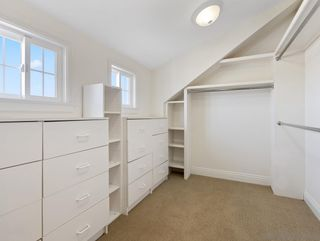 Photo 28: OCEANSIDE House for rent : 4 bedrooms : 2121 Grandview St