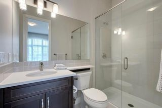 Photo 18: 78 Whispering Springs Way: Heritage Pointe Detached for sale : MLS®# C4265112