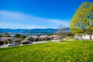 Photo 6: 11 2990 Northeast 20 Street in Salmon Arm: UPLANDS Vacant Land for sale (NE Salmon Arm)  : MLS®# 10195228