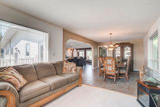 Photo 11: 4911 49 Street: Radway House for sale : MLS®# E4254526