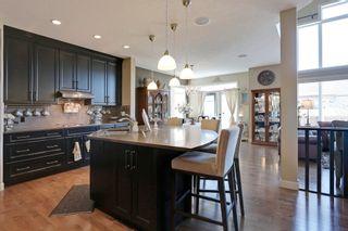 Photo 6: 11 Cranarch Landing SE in Calgary: House for sale : MLS®# C4007991