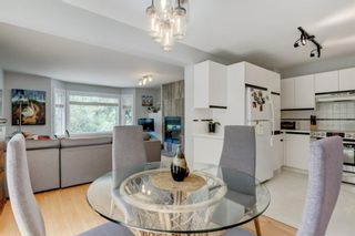 Photo 9: 1604 16 Street SW in Calgary: Sunalta Row/Townhouse for sale : MLS®# A1120608