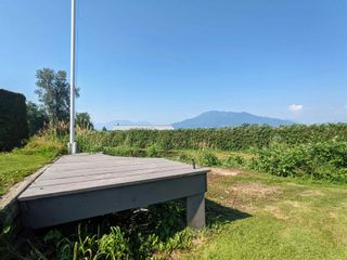 Photo 7: 46553 MONTANA Drive in Chilliwack: Fairfield Island House for sale : MLS®# R2597658