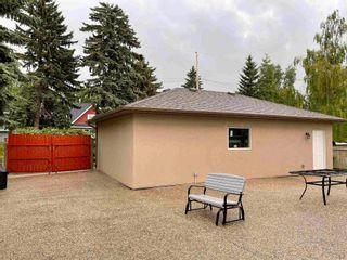 Photo 47: 8739 118 Street in Edmonton: Zone 15 House for sale : MLS®# E4248657