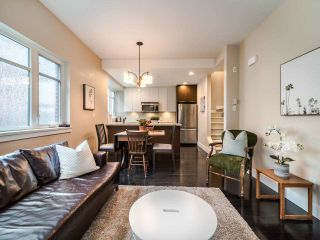 Photo 10: 462 E 5TH Avenue in Vancouver: Mount Pleasant VE Townhouse for sale (Vancouver East)  : MLS®# R2544959