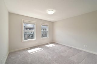 Photo 31: 162 REDSTONE Drive in Calgary: Redstone Semi Detached for sale : MLS®# A1102876