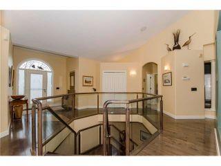 Photo 6: 55 STRATHRIDGE Gardens SW in Calgary: Strathcona Park House for sale : MLS®# C4063885