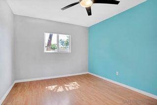 Photo 23: SANTEE House for sale : 3 bedrooms : 9345 E Heaney Cir