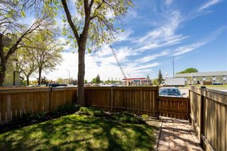 Photo 5: 402 3070 Pembina Highway in Winnipeg: Fort Richmond Condominium for sale (1K)  : MLS®# 202112793