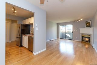 Photo 8: 104 7 W Gorge Rd in : SW Gorge Condo for sale (Saanich West)  : MLS®# 845404