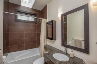 Photo 24: 4619 16A Street SW in Calgary: Altadore Detached for sale : MLS®# A1112704
