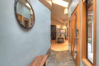 Photo 9: 6460 East Sooke Rd in : Sk East Sooke House for sale (Sooke)  : MLS®# 857442