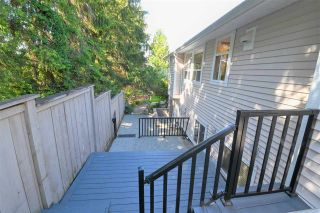 """Photo 28: 21615 MONAHAN Court in Langley: Murrayville House for sale in """"Murrays Corner"""" : MLS®# R2576778"""