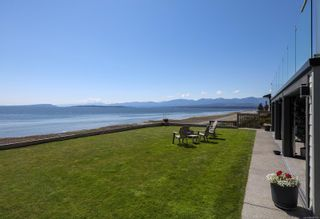 Photo 69: 574 Andrew Ave in : CV Comox Peninsula House for sale (Comox Valley)  : MLS®# 880111