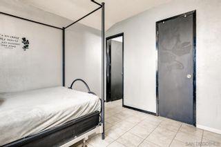 Photo 19: EL CAJON House for sale : 6 bedrooms : 1528 Condor Ave