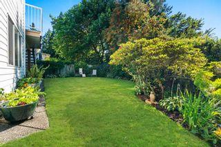 Photo 32: 2579 126TH Street in Surrey: Crescent Bch Ocean Pk. 1/2 Duplex for sale (South Surrey White Rock)  : MLS®# R2604000